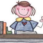 Classroom Consultant