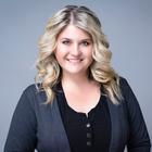 Classroom Cookbook