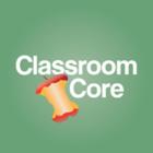 Classroom Core