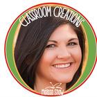 Classroom Creations - Melissa Shaw