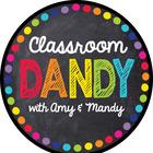 Classroom Dandy