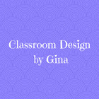 Classroom Design by Gina