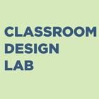 Classroom Design Lab