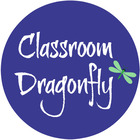Classroom Dragonfly