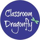 Classroom Dragonfly