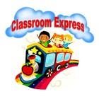 Classroom Express