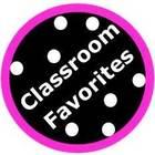 Classroom Favorites