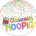 Classroom Hoopla