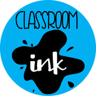 Classroom Ink