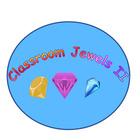 Classroom Jewels II