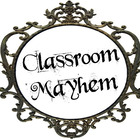 Classroom Mayhem