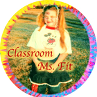 Classroom Ms Fit