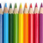 Classroom of Colour