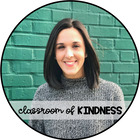 Classroom of Kindness