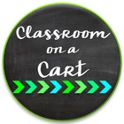 Classroom on a Cart