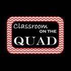 Classroom on the Quad