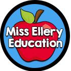 Classroom Passport