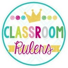 Classroom Rulers