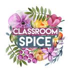 Classroom Spice