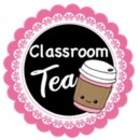 Classroom Tea
