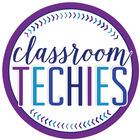 Classroom Techies
