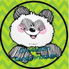 """Classroom """"Panda""""-monium"""