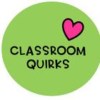 classroomquirkz