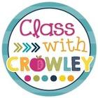 ClasswithCrowley