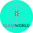 Classworld