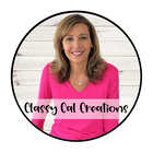 Classy Gal Creations