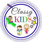 Classy Kids