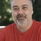 Claude Cassagne