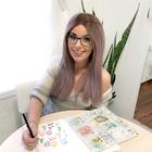 Claudia Carmen Design