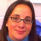 Claudia Stecher