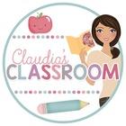 Claudia's Classroom
