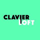 Clavier Loft