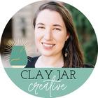 Clay Jar Creative