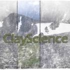 ClayScience