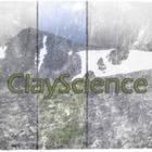 ClayScience