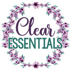 Clear Essentials