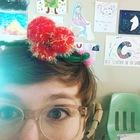 Clegg's Creative Classroom