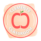 Clements' Classroom