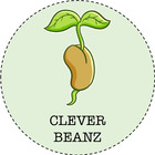 Clever Beanz