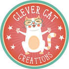 Clever Cat Creations
