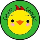 Clever Chooks