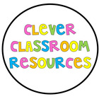Clever Classroom Resources