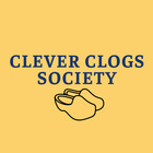 Clever Clogs Society