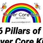 Clever Core Kids
