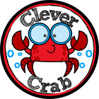 Clever Crab