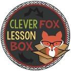 Clever Fox Lesson Box